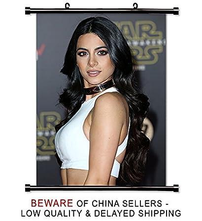 Black hair porn gifs