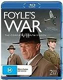 Foyle's War: Season 7 Blu-ray