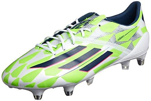 Chaussures de Football ADIDAS PERFORMANCE F50 Adizero SG
