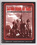 img - for Tattoo Book of Days: Past Present and Future book / textbook / text book