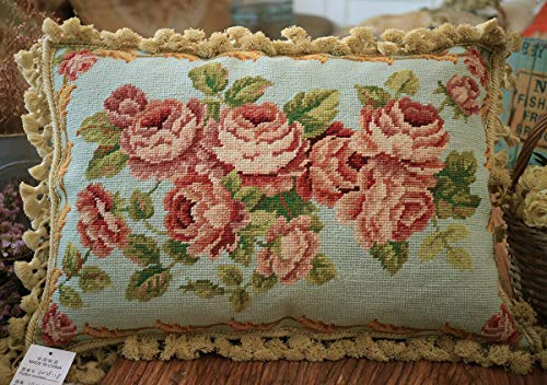 Fine Home Crafts 20