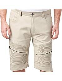 Men's Big Tall Denim Shorts | Amazon.com