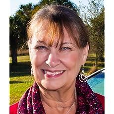 Cheryl Abney