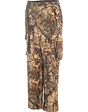 Mens Phg Blood & Guts Camo Hunting Pants