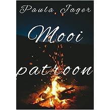 Mooi patroon (Dutch Edition)