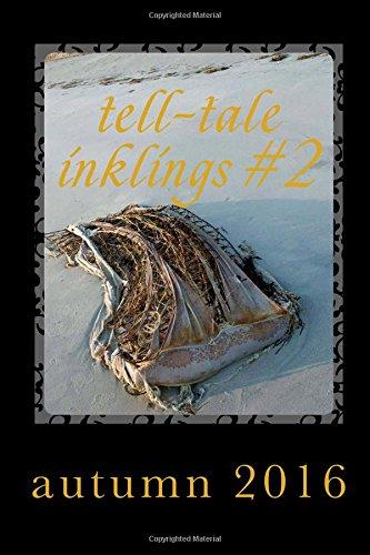 Read Online Tell-Tale Inklings #2 pdf