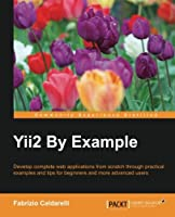 Yii 1.1 Application Development Cookbook Download