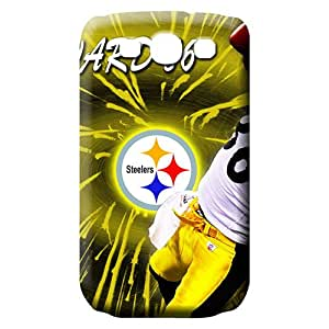 samsung galaxy s3 cases Phone Protective Cases mobile phone cases pittsburgh steelers