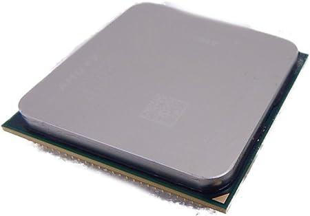 Amd Fx 6100 3 3 Ghz Sechs Core Desktop Pc Cpu Computer Zubehör