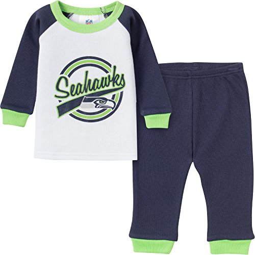 seattle seahawks thermal - 2