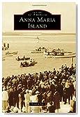 Anna Maria Island (Images of America)