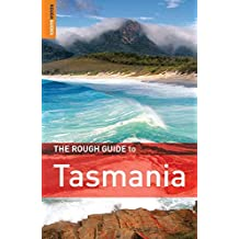 The Rough Guide to Tasmania 1