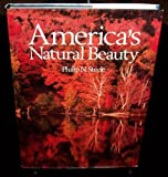 America's Natural Beauty, P. N. Steele and Random House Value Publishing Staff, 0517496402