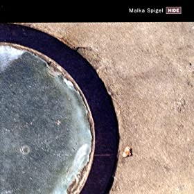 Malka Spigel - Hide