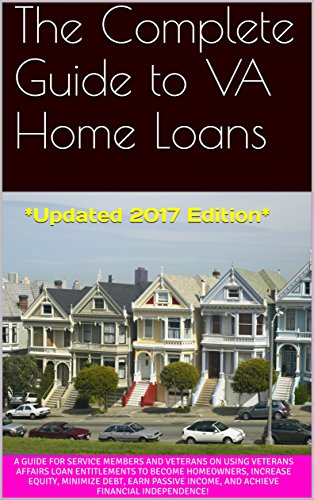 the-complete-guide-to-va-home-loans-a-guide-for-service-members-and-veterans-on-using-veterans-affai
