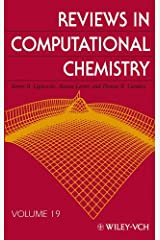 Reviews in Computational Chemistry (Reviews in Computational Chemistry) Digital