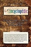 Encyclopédie - Guide complet univers magique de Harry Potter