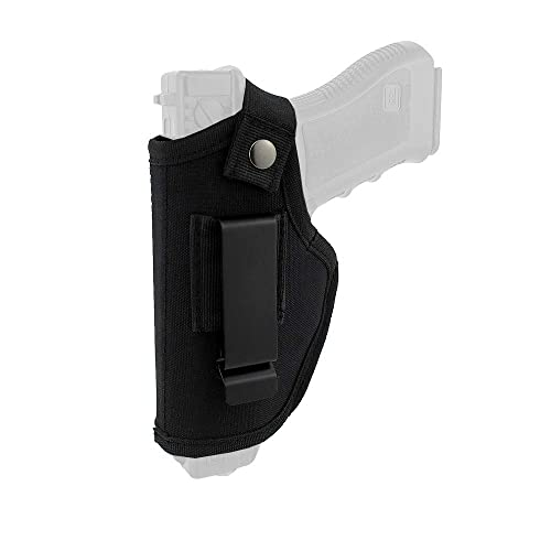 Depring Concealed Carry Holster