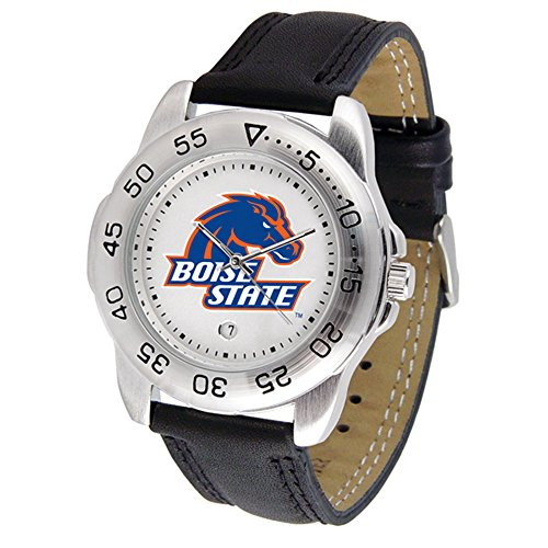 Boise State Broncos Gameday Sport Men's Watch by -