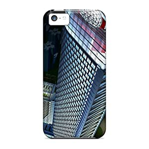Top Quality Protectioncases Covers For Iphone 5c