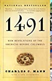 1491 (Second Edition): New Revelations of the
