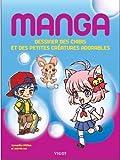 """Afficher """"Manga"""""""