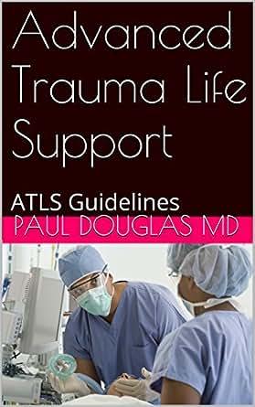 MedicalPearls Publishing LLC