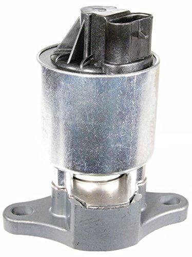 advantech-1m6-exhaust-gas-recirculation-valve