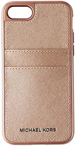 Michael Kors Saffiano Leather Pocket product image