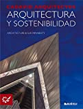 Architecture & Sustainability