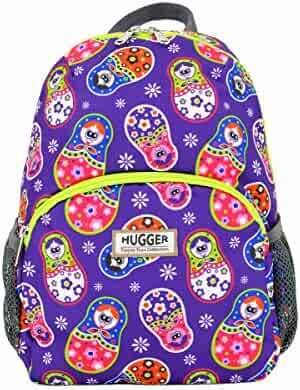 7f402bb8b2ec Shopping Golds - Backpacks - Luggage & Travel Gear - Clothing, Shoes ...
