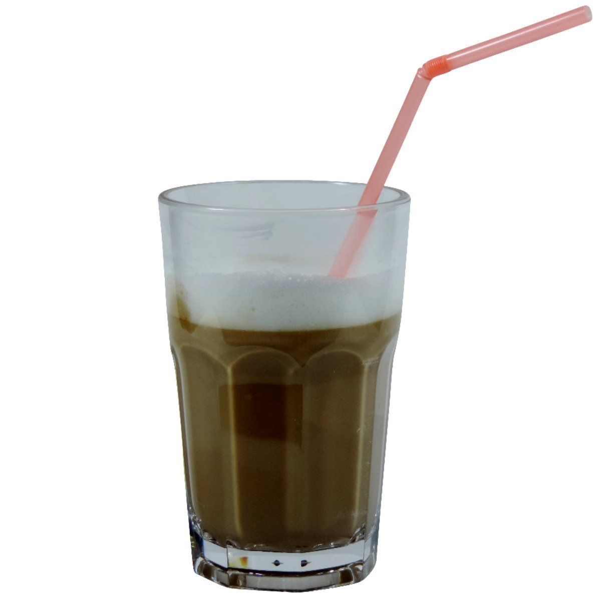 6df9dafd5e9d16 Viva Haushaltswaren - 2 x bruchfestes Whiskyglas 240 ml