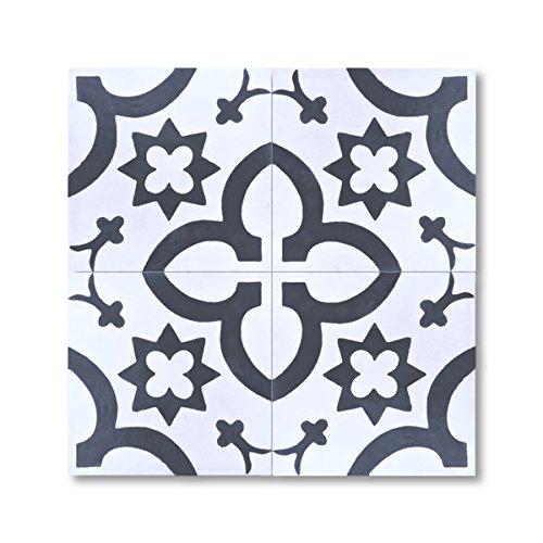 Mohawk Ceramic Tile - 6