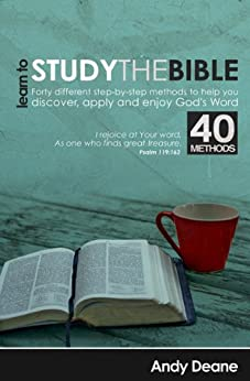 ;FB2; Learn To Study The Bible. Conselho Reforms Informes estos codigo mantiene