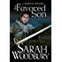 The Favored Son (A Gareth & Gwen Medieval Mystery Book 10)