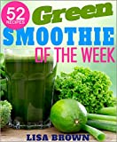 "Discover:How YOU Too Can Lose Up To 17 Pounds In The Next 7 Days - ""The DELICIOUS Way""... With This NEW Improved Green Smoothie Cleanse SystemDear Friend,If you'll decide to invest in this manual then this probably going to turn out to be the..."