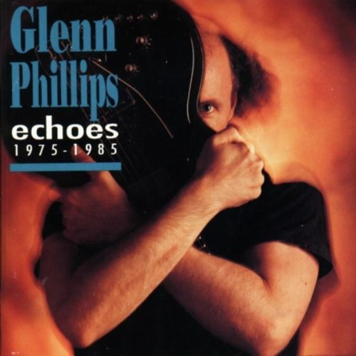 Echoes 1975 - 1985