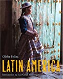 img - for Latin America book / textbook / text book