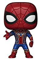 by Funko(49)Buy new: $10.99$10.3240 used & newfrom$7.49