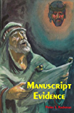 The Christian's Handbook of Manuscript Evidence