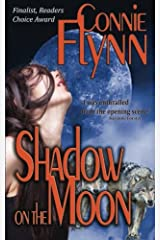Shadow on the Moon Paperback