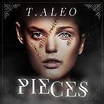 Pieces: Patchwork Series, Book 1 | Toni Aleo