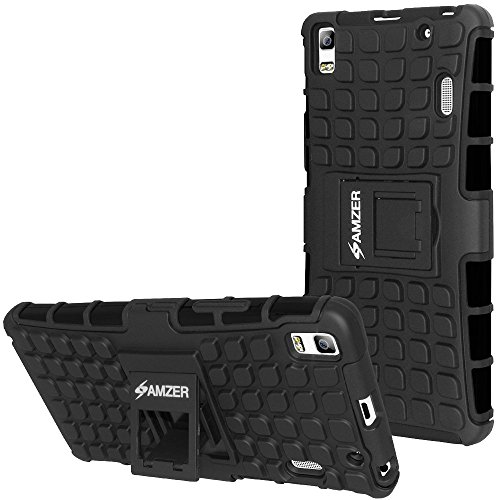 Amzer Impact Resistant Carrying Lenovo