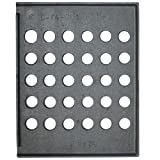 US Stove 005246R Large Ashley Grate For Sale