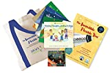 img - for Incredible Flexible YouTM Deluxe Curriculum Set, Volume 1 by Ryan Hendrix (2013-05-04) book / textbook / text book