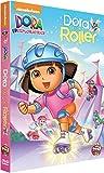 Dora l'exploratrice - Dora fait du roller