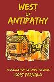 West of Antipathy