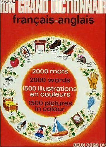 Telechargez Des Livres Gratuits Pour Kindle Fire Mon Grand