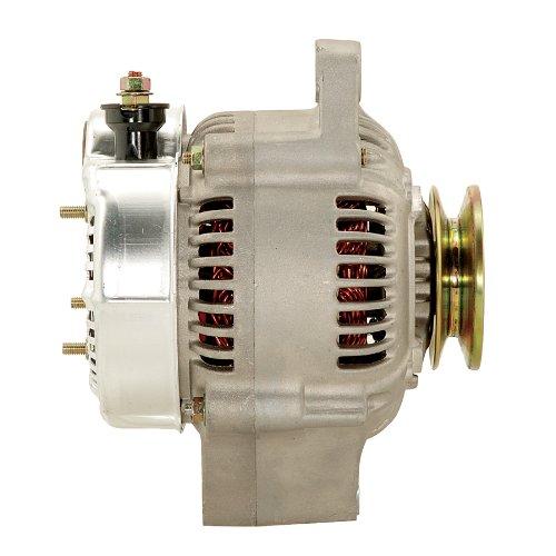 ACDelco 335-1191 Professional Alternator 335-1191-ACD