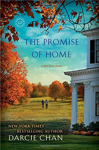 the-promise-of-home-a-mill-river-novel